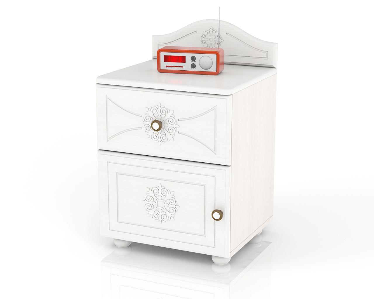 Продажа мебели в интернет-магазине ВашаКомната.РФ – фото 1.20