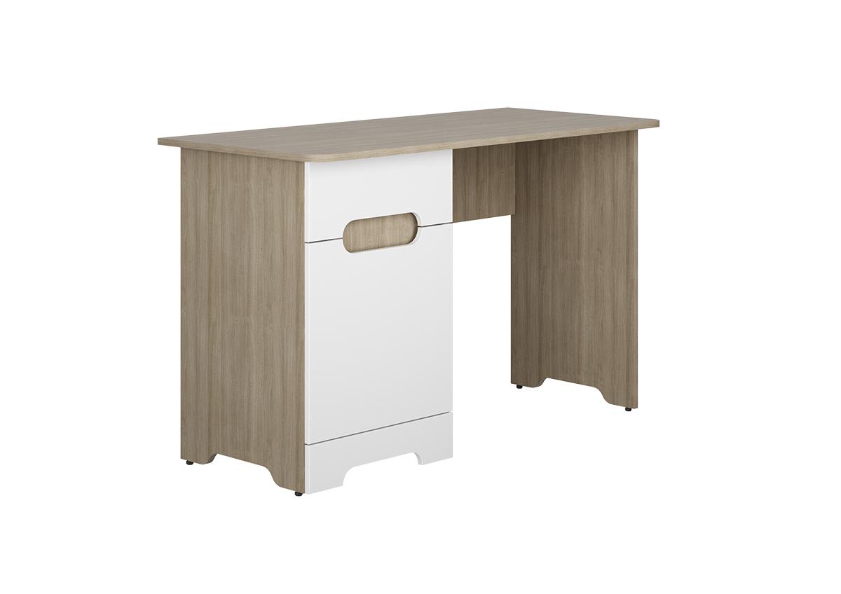 Продажа мебели в интернет-магазине ВашаКомната.РФ – фото 1.91